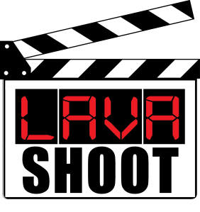 Visual media group Lava Shoot aims to put UH Hilo on the virtual map.